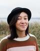 Carmelita Ro-Mendez's picture